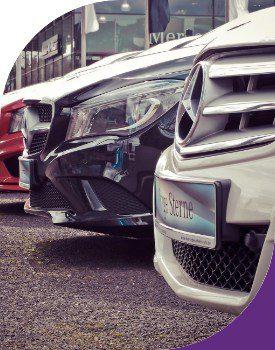 Motor-trade-insurance-inner-image-SJL-Insurance