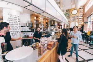 restaurant-pub-takeaway-insurance-SJL-Insurance-Brokers