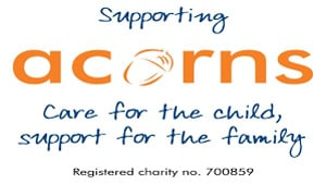 Worcester-based-SJL-Foundation-responds-to-Acorns-Childrens-Hospices-coronavirus-emergency-plan-by-fundraising-and-donating-10000