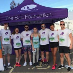The-SJL-Foundation-SJL-Insurance-Brokers-2