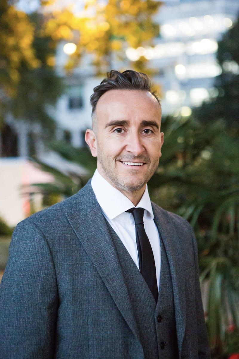 Simon-Lancaster-CEO-SJL-Insurance