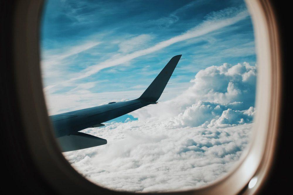 global-High-Risk-Insurance-Travel--destination-Africa-SJL-Insurance-Services