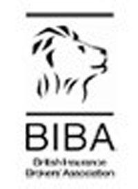 BIBA-Accreditations-and-Awards-SJL-Insurance