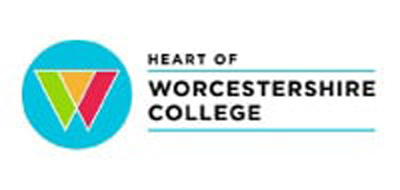 Heart-of-Worcestershire-College-Accreditations-and-Awards-SJL-Insurance.jpg