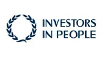 Investors-in-People-Accreditations-and-Awards-SJL-Insurance